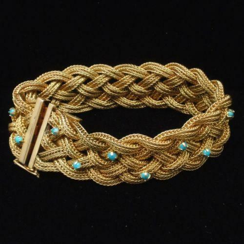 Is Monet Jewelry Real >> Grosse Germany: Jewelry & Watches   eBay
