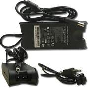 Dell 65 Watt AC Adapter