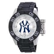 Yankees Watch