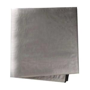 AIR CONDITIONER COVER-NEW