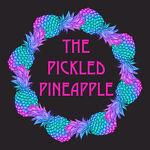 pickldpineapple
