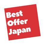 Best-Offer-Japan