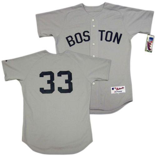 Jason Varitek Jersey  Baseball-MLB  875573cb5c8