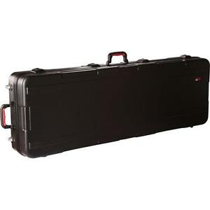 Looking for Keyboard Cases (Gator etc)