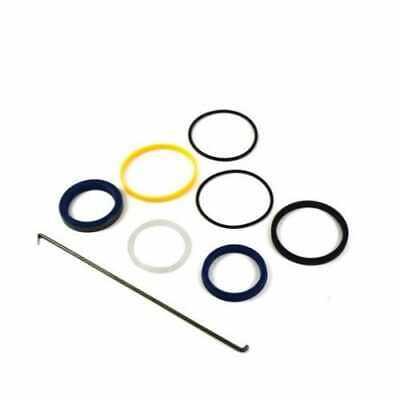 Loader Lift Cylinder Seal Kit Compatible With Ford 445d 345c 345d 545d 445c