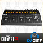 Not Rack Mountable Stage Lighting Controllers and Dimmers