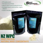 Protein Powder 1kg