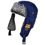 Barcelona Hat