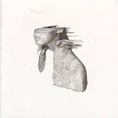 Coldplay - Rush of Blood to the Head [New Vinyl] Ltd Ed, 180 Gram