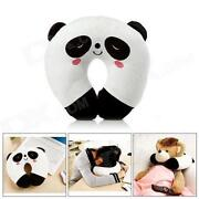 Toddler Travel Pillow