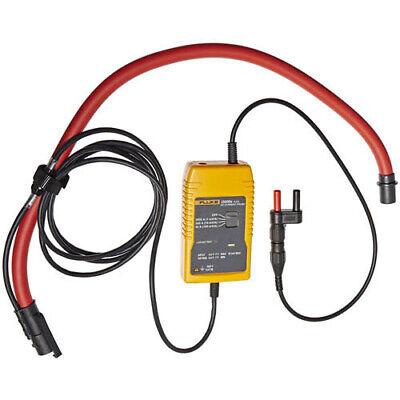 Fluke I3000s 3000 Amp Ac Current Clamp
