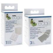 Fluval Edge Filter