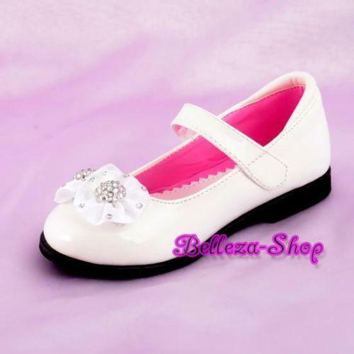 toddler white pageant shoes ebay