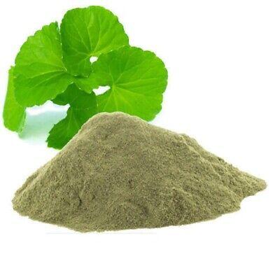 Organic Brahmi Powder | Bacopa Monnieri | 100% Indian Herbs | Ayurvedic  Brahmi Herb Powder