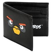 Angry Birds Wallet