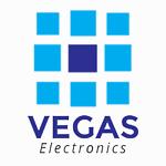 vegaselectronics