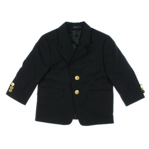 We showcase a newest collection of stylish formal blazers, boy wedding blazer, boys casual blazer jackets, plain blazers, boys cotton blazers, baby boy velvet blazer, patterned blazers, Children Polka Dot Blazer, Leather Kids Jacket and much more to dress your boys in unmatched class and swag!!!/5(23).