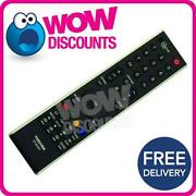 Toshiba TV Remote Control