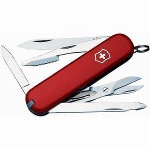 Swiss Army Knife Executive Ebay