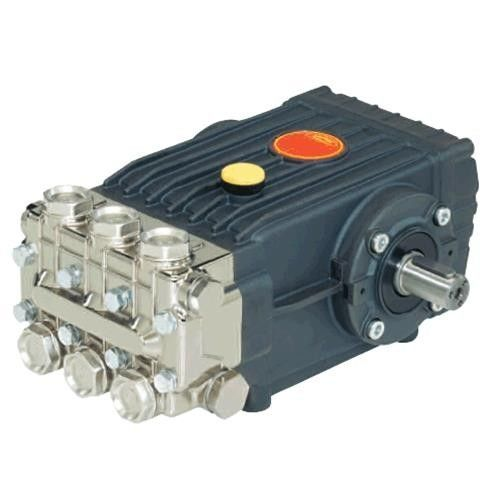 Emperor Pump HTS Series - HTS2215S 2300PSI; 5GPM (Right Shaft)