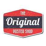 The Original Poster Shop