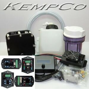 dc7000 hho hydrogen generator dry cell complete kit ccpwm dryer reservoir efie. Black Bedroom Furniture Sets. Home Design Ideas