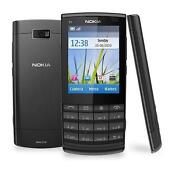 Nokia Mobile Phone Optus
