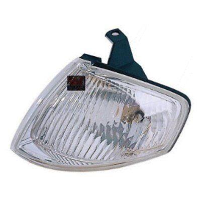 Indicator Light Front Left 2732905