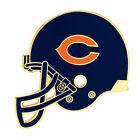 WinCraft Chicago Bears NFL Helmets