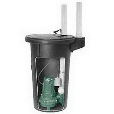 Zoeller Pumps 2 Cast Iron Slip X Slip Full Flow Union Check Valve 30-0151