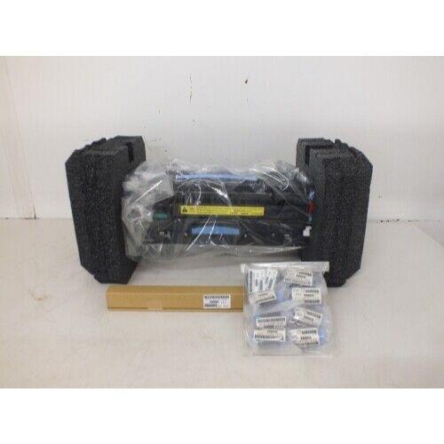 HP C9152-67907 Maintenance Kit (HP 9000/ 9040/ 9050)