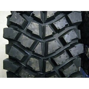 4 LT265/70R17 TRUCK TIRES TAX INCLUDED FOR $588.80