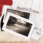 Manchester Orchestra Vinyl