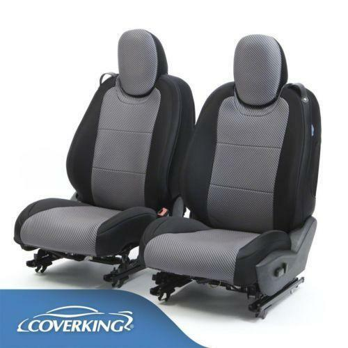 Chrysler 200 Seat Covers