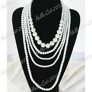 Wholesale Pearl Strands