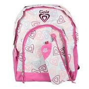Girls Gola Bags