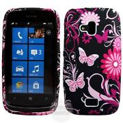 Nokia Lumia 610 Gel Case