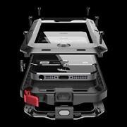 iPhone 4 Aluminum Case