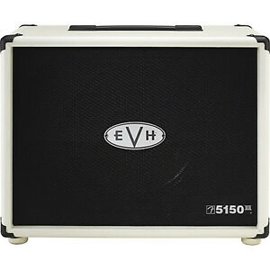 FENDER EVH 5150 III 112 CABINET Kitchener / Waterloo Kitchener Area image 1