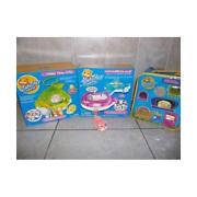 Zhu Zhu Pets Collection