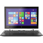 PC Convertible 2 - in - 1 Laptops/Tablets with Touchscreen