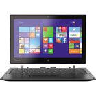 Windows 8 PC Ultrabooks