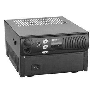 Astron Ss-18gtxm1225 Dc Power Supply Motorola Sm50 120 Gtx Cm200300 M1225