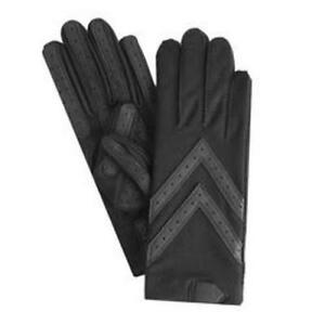 Isotoner Women's Stretch Spandex Gloves - 1 size fits most