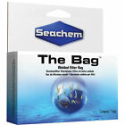 Aquarium Filter Media Bags