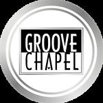 Groove Chapel Online
