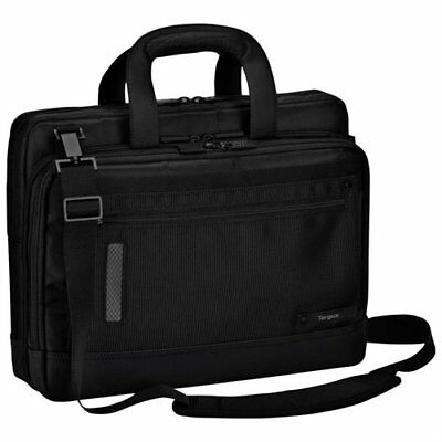 "Targus Revolution TTL416US Carrying Case for 16"" Notebook, iPad, Tablet PC -"
