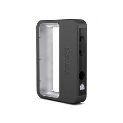 New SINDOH Sense 3D Scanner Handy Smart Compact Max-volume 3m 350470 Intel 30Fps