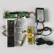 LCD Controller Board TV