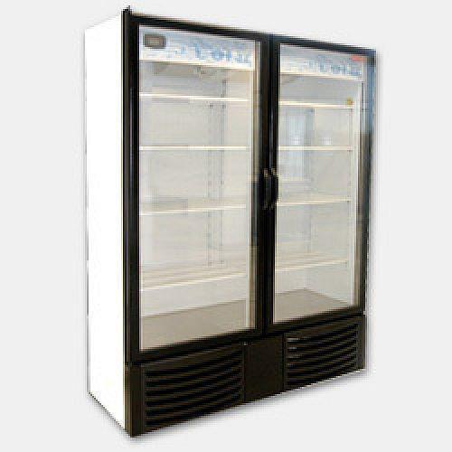 Display Cooler Ebay